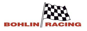Bohlin Racing